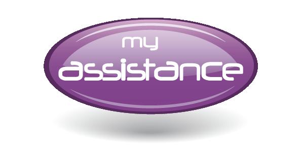 MyASSISTANCE