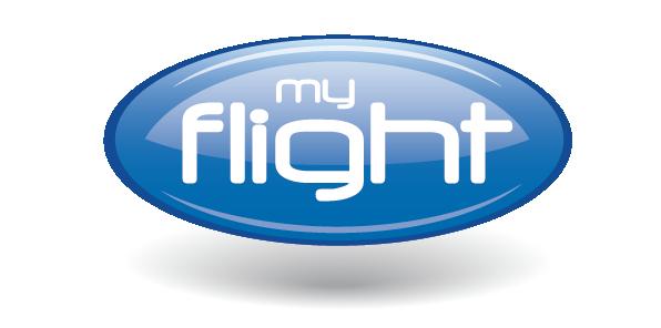 MyFLIGHT