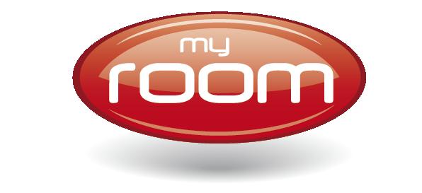 MyROOM